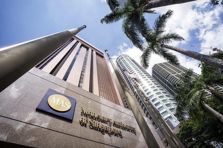 Фото с сайта businesstimes.com.sg