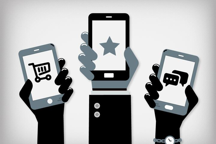 ФОТО: Всегда на связи: зачем бизнесу «Smart-рассылка» (инфографика внутри)