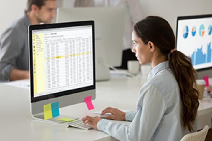 ФОТО: А1 запустил новую услугу «Облачный 1С» для корпоративных клиентов