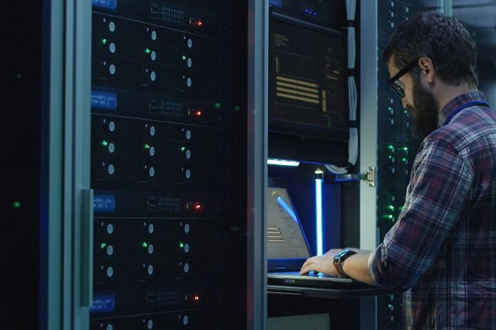 ФОТО: «Эффективная защита от DDoS-атак» – бесплатный вебинар для экспертов в области информационной безопасности от «А1 ИКТ сервисы»