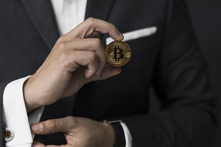 ФОТО: Инвестиции для бизнеса: учимся с криптобиржей Currency.com