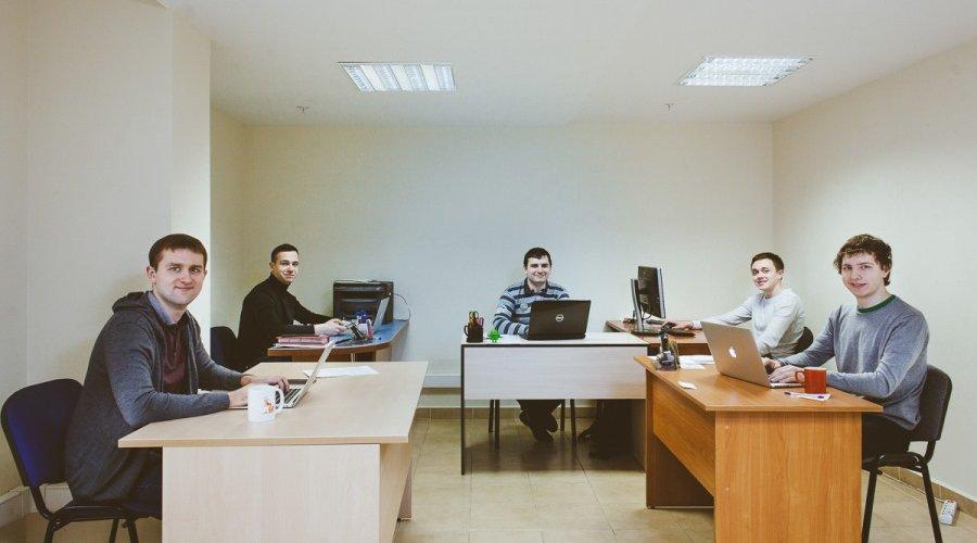 фото: Александр Васюкович, Про бизнес.