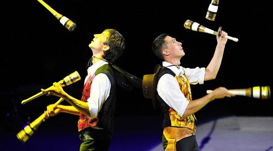 Фото с сайта rus-img2.com