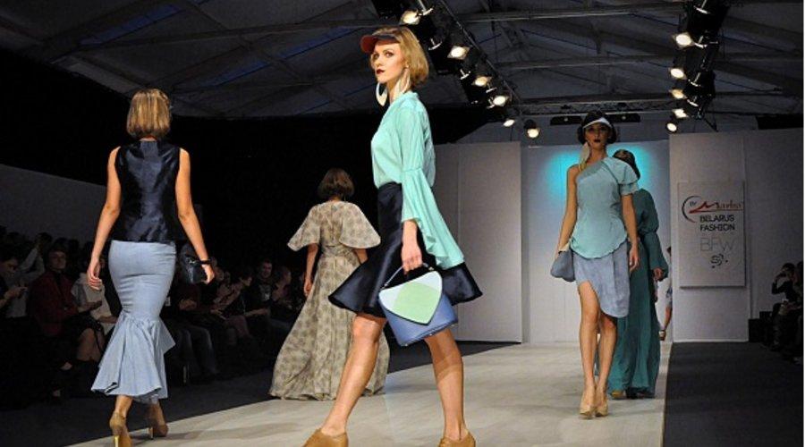 Как устроен бизнес по созданию дизайнерской одежды  опыт Карины Галстян -  PROBUSINESS.IO 7c14bd410c8