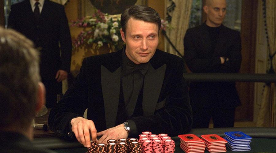 Что запрещено делать в казино читы для казино самп рп