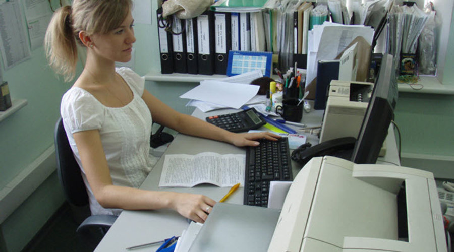 Какой подоходный налог с зарплаты в беларуси