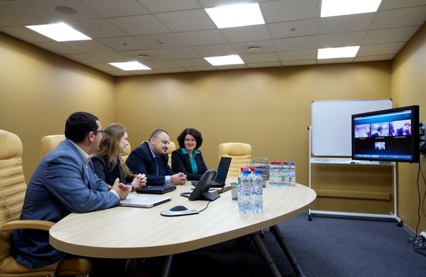 Фото с сайта telepresence-rm.livejournal.com