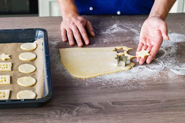 Фото с сайта gastronom.ru