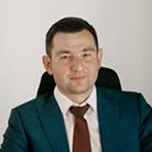 Александр Бочкин, генеральный директор Инфомаксимум
