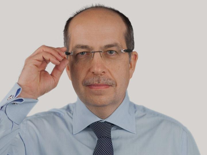 Фото: www.igor-mann.ru