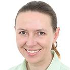 Ольга Куприянова, специалист повнутренним коммуникациям дирекции поперсоналу «Леруа Мерлен»