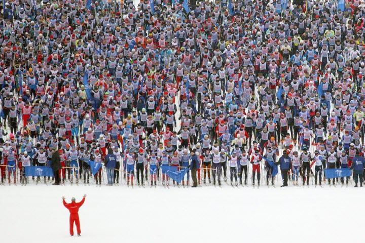 Фото с сайта nat-geo.ru