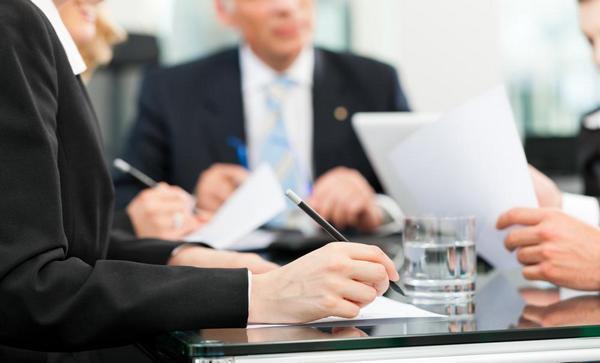 Фото с сайта wisegeek.com