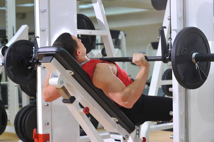 Фото с сайта body-forming.ru