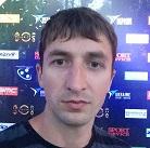 Антон Волянский CEO и сооснователь маркетплейса объявлений Jiji