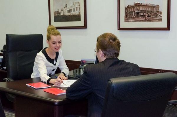 Фото с сайта business.ngs.ru