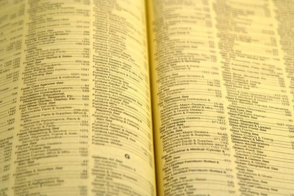 Фото с сайта expertzolole.weebly.com