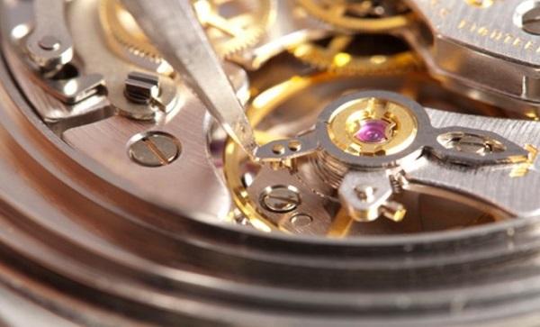 Фото с сайта haberler50.com