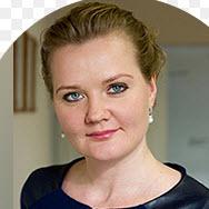 Пашкина Ольга
