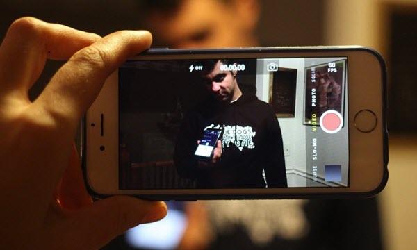Фото с сайта neiphone.com