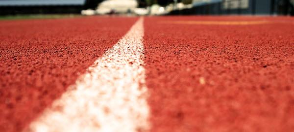 Фото с сайта runaddicts.net
