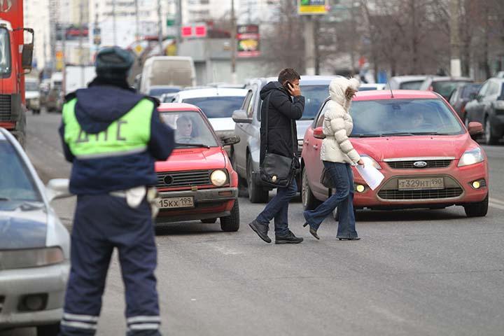Фото с сайта autoexpertnost.ru