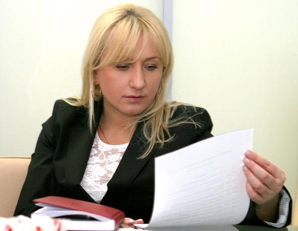 Фото с сайта ru.alenmed.com