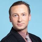 Сенкевич Сергей Аналитик департамента консалтинга и оценки компании ColliersInternational