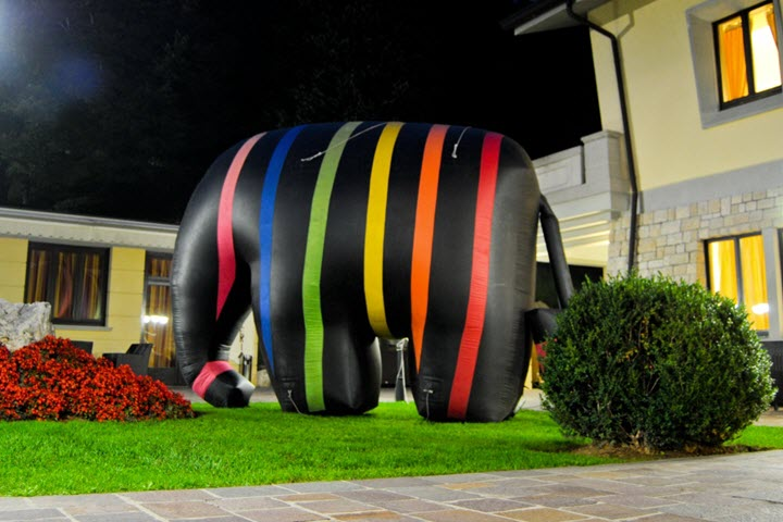 Фото с сайта allfacades.com