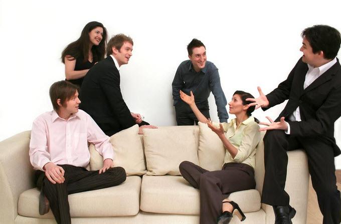 Фото с сайта webcasttolearn.com