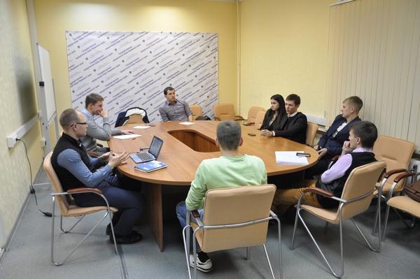 Фото с сайта youngur.ru