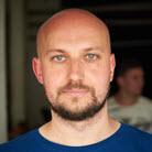 Андрей Марач
