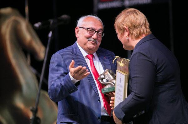 Фото с сайта belgid.by