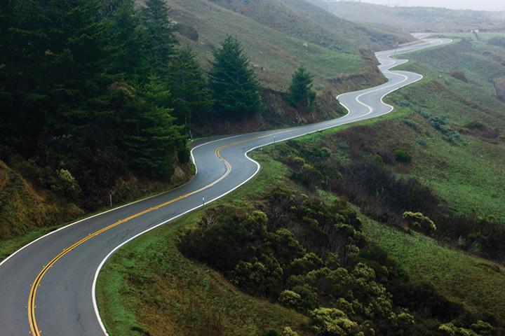 Фото с сайта purposespeaks.com