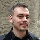 Сергей Мустафаев