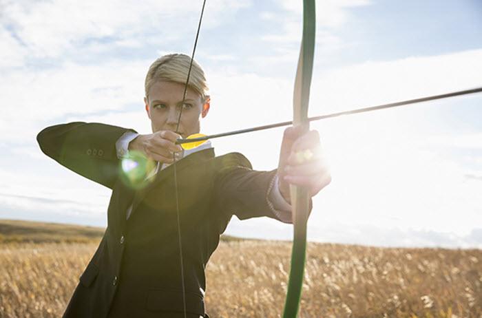 Фото с сайта forbes.ru