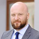 Максим Мариничруководитель маркетплейсаDeal.by