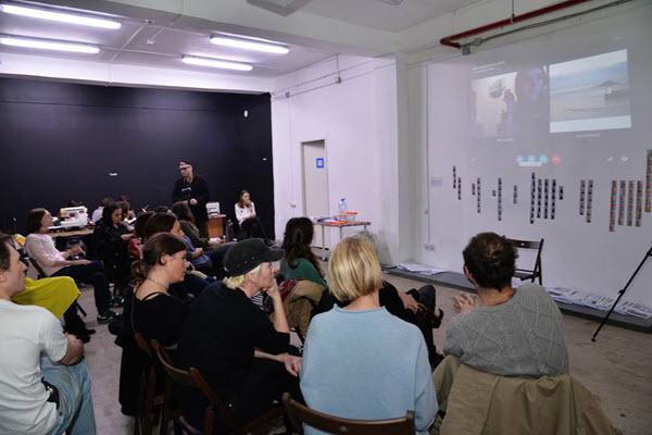 Фото с сайта mediaudar.net