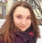 Анна Ядловская