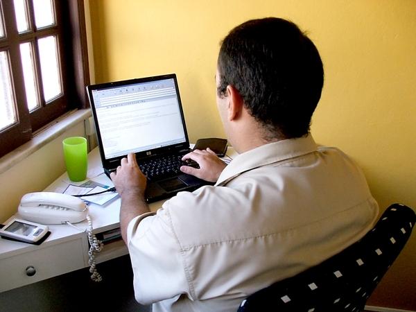 Фото с сайта b92.net