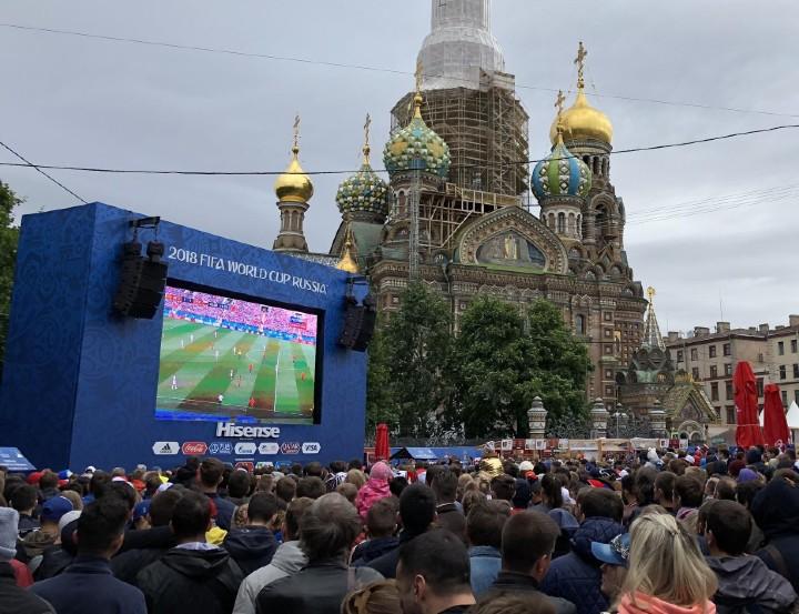 Фото с сайта Eurosport.ru