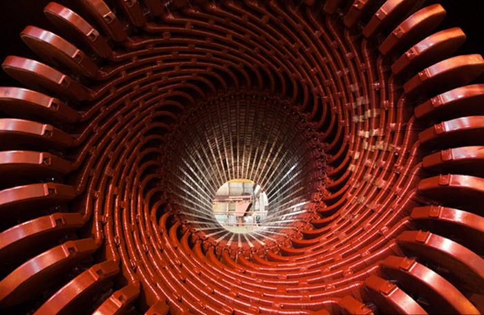 Фото с сайта barfins.com
