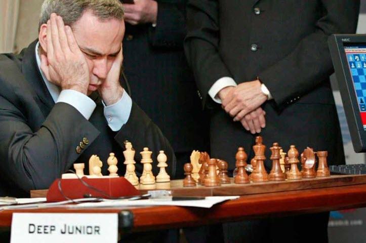Фото с сайта chessbot.ru