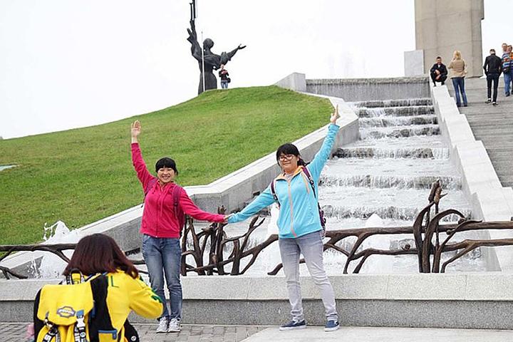 Фото с сайта kp.by