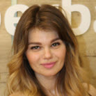 Анна Давыденя