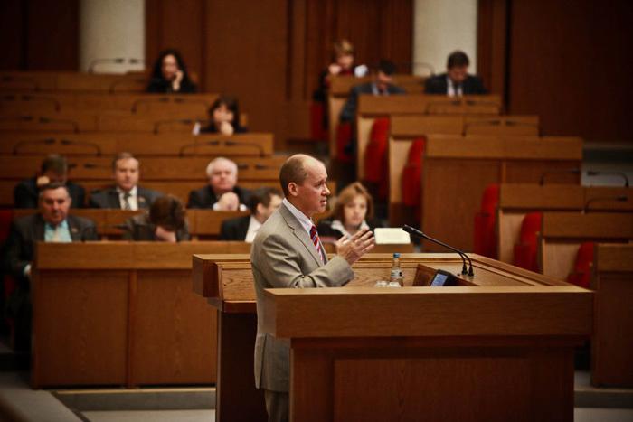 Фото с сайта dev.by
