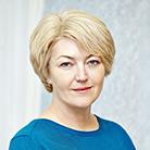 Евгения Дроздова
