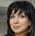 Кристина Каграманян