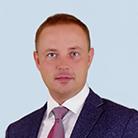M&A Advisor'ом, аккредитованный бизнес-консультант ЕБРР Илья Солодухо