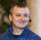 Алексей Мелешкевич